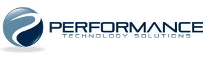 Performance Technology Solutions